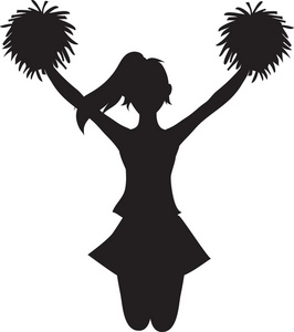cheerleader-clip-art-5